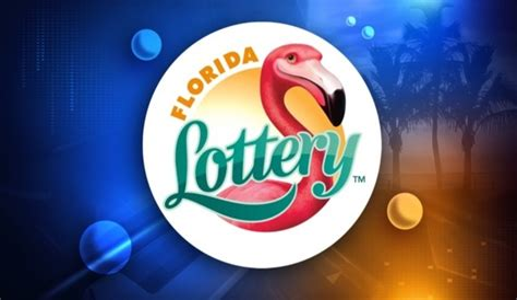 10 Lotto Estrazioni Frequenti image 24