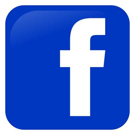 AVON Italia Area Riservata image 19