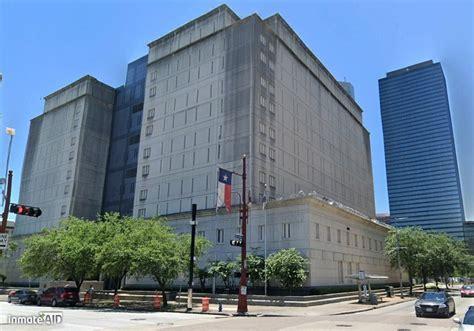 Burlington County Detention Center image 16