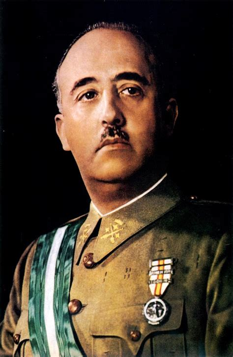 Francisco Stoessel Wikipedia image 7