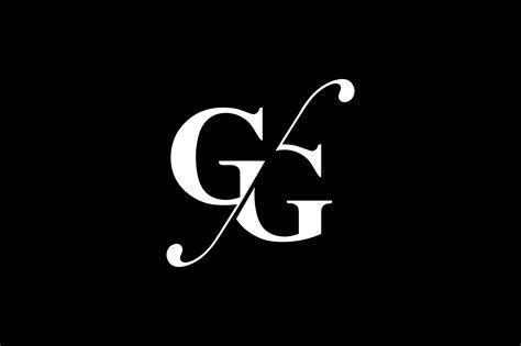 Parole con Gg image 2