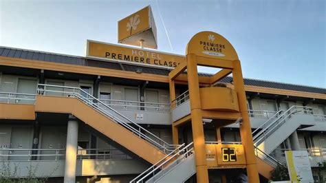 Formule Inverse del Quadrato image 8