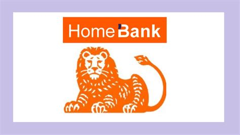 Antonveneta Home Banking image 16