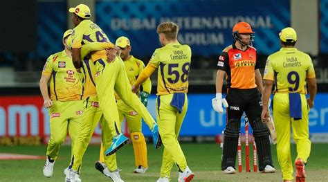 Watch Live Cricket Streaming Online image 15