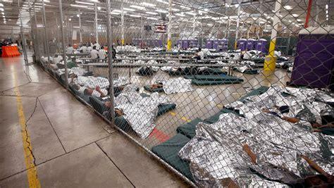 Burlington County Detention Center image 11