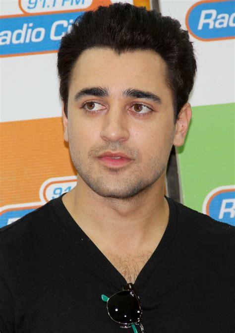 الفنان الهندي امير خان