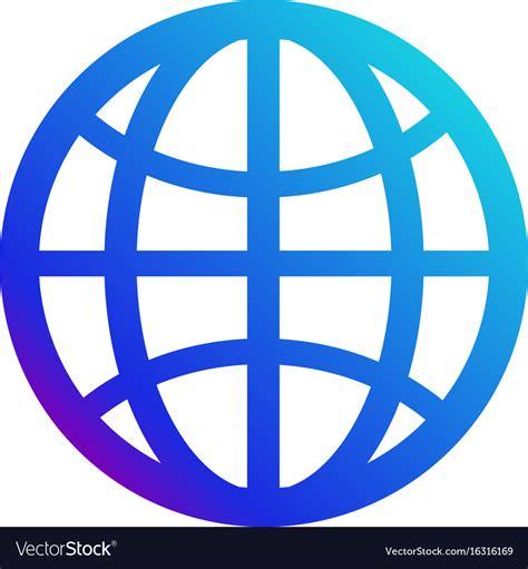 Configurazione Internet CoopVoce image 9
