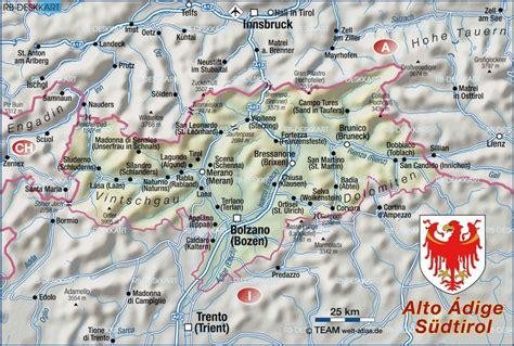 Todesanzeigen Südtirol image 12