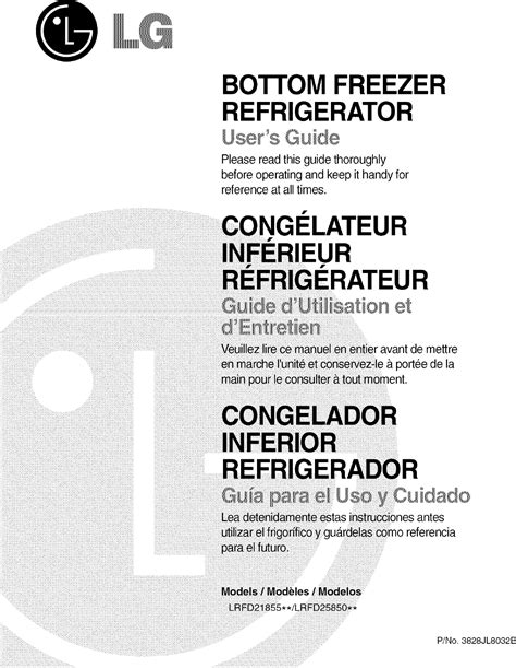 Sony DSC HX20V Manual image 6