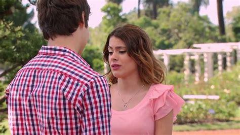 New Chat di Violetta image 12