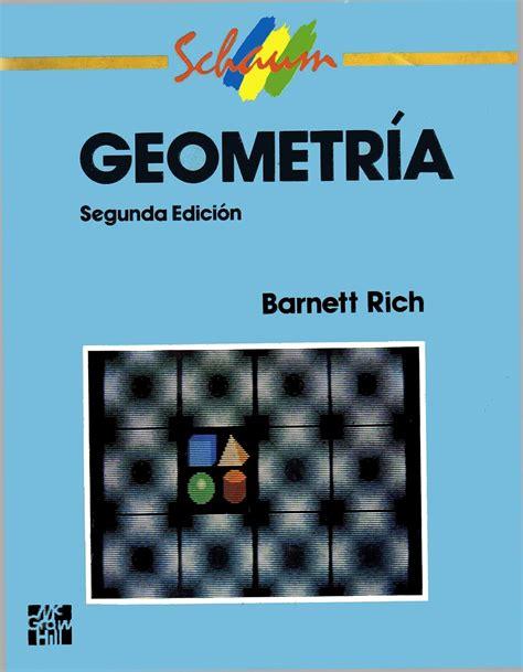 Lannaronca Geometria image 9