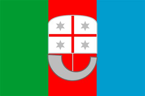 Motoagricola Usata Liguria image 3