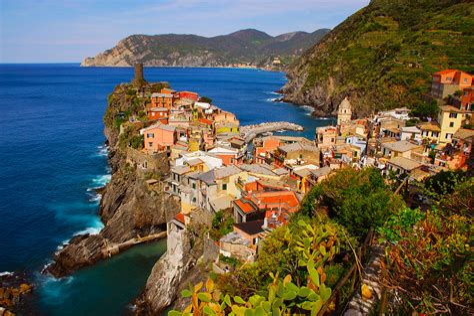 Motoagricola Usata Liguria image 2