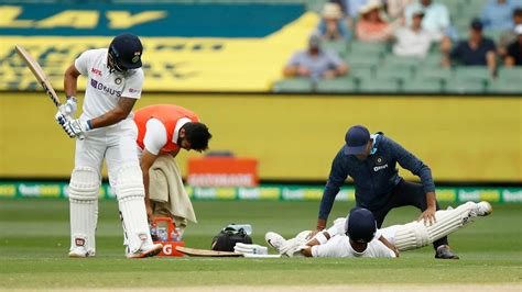 Watch Live Cricket Streaming Online image 18