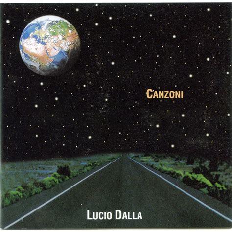 Canzoni di Violetta in Italiano image 13