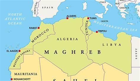 MBC Maghreb Live image 26