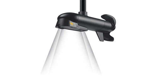 JFK Megavideo image 6