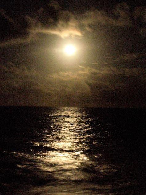 Moonlight Reperimenti image 11