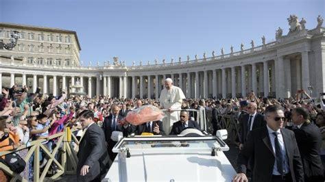 Servizio Fotografico Vaticano image 2