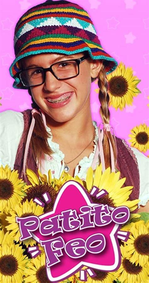 New Chat di Violetta image 5