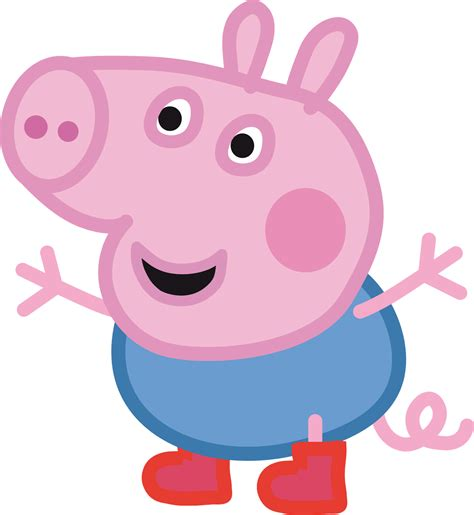 Peppa Pig NDS Torrent image 5