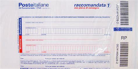 Poste Italiane CSI Milano Linate image 16
