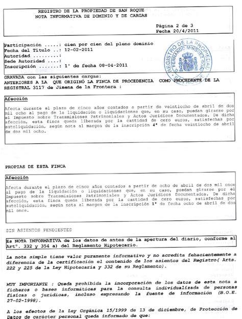 Axios Italia Registro Elettronico image 2