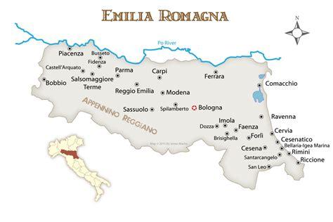 Romagna Mia Accordi image 24