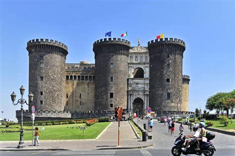 Villa Santa Chiara Casoria Prezzi image 4