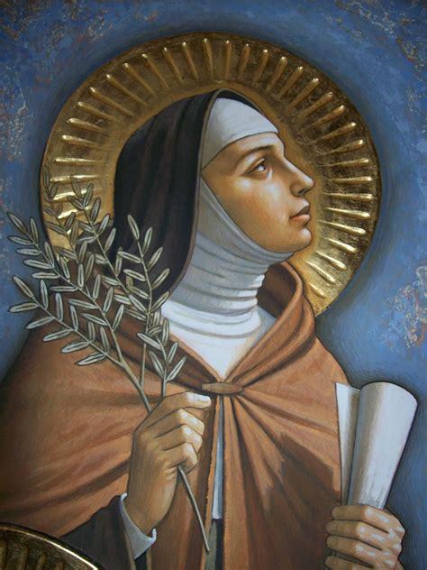 Villa Santa Chiara Casoria Prezzi image 12