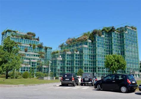 Cinema San Giuliano Milanese Esselunga image 7