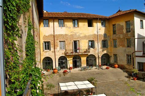 Villa Santa Chiara Casoria Prezzi image 15
