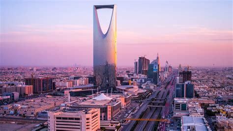 Baby Center Arabia