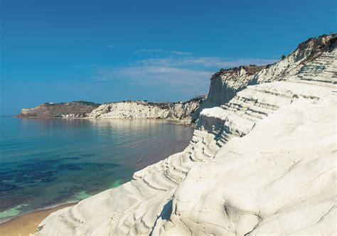Pmmg Regione Sicilia image 14