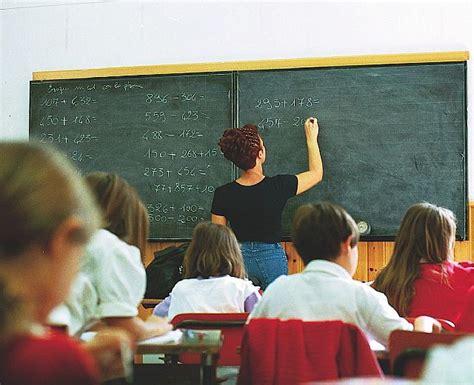 Tecnologia Informatica Scuola Primaria image 3
