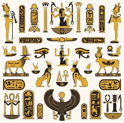 Simbolo FAO image 5