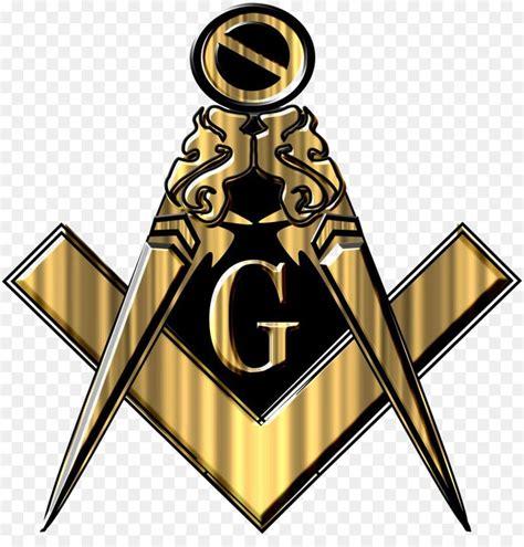 Simbolo FAO image 7