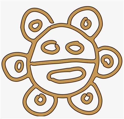 Simbolo FAO image 8