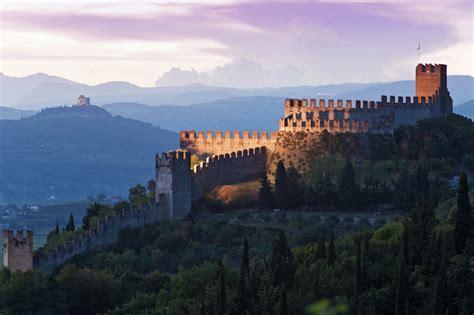 Tutto All'asta Villafranca di Verona image 10