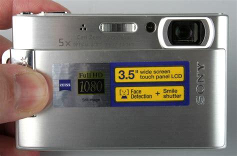 Sony DSC HX20V Manual image 22