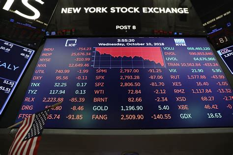 Vendita Stock Tessuti image 8