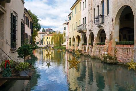 Tutto All'asta Villafranca di Verona image 15