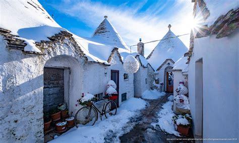 Lannaronca Lavoretti Natale image 19