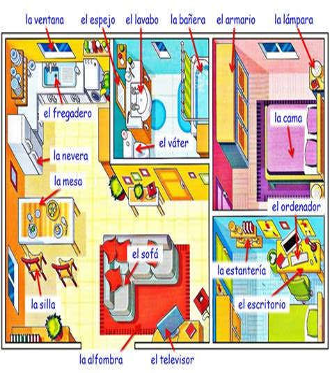 Quanto Costa Accatastare Una Casa image 2