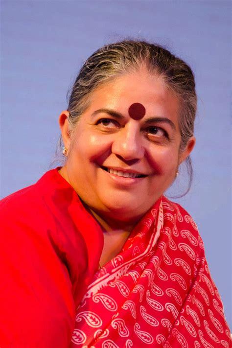Film Indian Vandana image 13