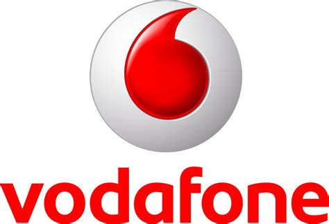 Vodafone Conto On Line image 15