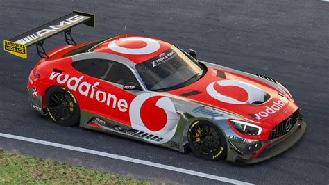 Vodafone Conto On Line image 14