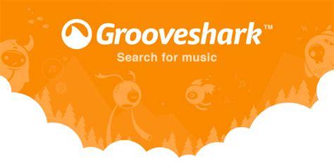 SciLor's Grooveshark Downloader image 10
