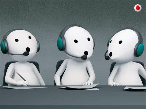 Vodafone Conto On Line image 9