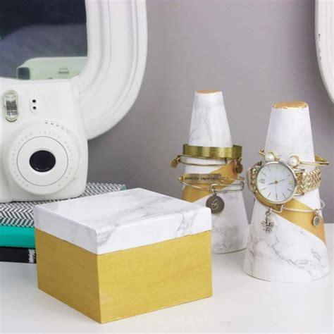 "11.8"" x78.7""Marble Paper Granite Gray/White Roll Kitchen countertop"
